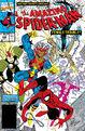 Amazing Spider-Man Vol 1 340.jpg