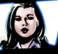 Anna (S.H.I.E.L.D.) (Earth-616) from Captain America Vol 5 28 001.png