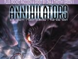 Annihilators Vol 1 3