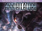 Annihilators Vol 1 3