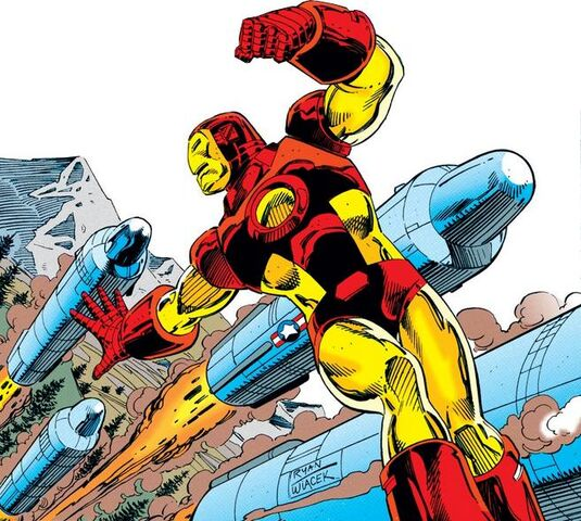 File:Anthony Stark (Earth-616) from Iron Man Vol 1 277 cover.jpg