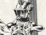 Ataros (Earth-616)