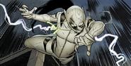 Ava Ayala (Earth-616) from Mighty Avengers Vol 2 7 02