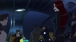 Avengers (Earth-TRN524) from Marvel's Avengers Assemble Season 2 9 0001