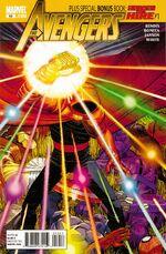Avengers Vol 4 10