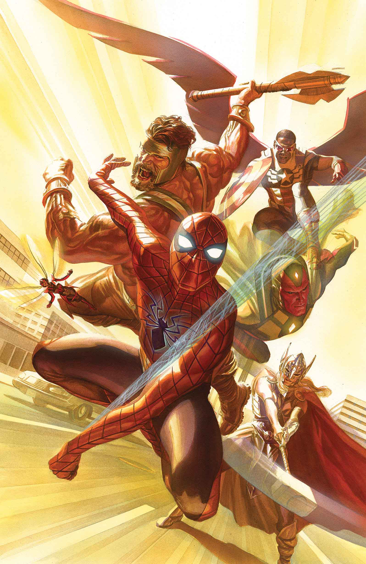 Avengers Vol 7 4 Textless.jpg