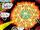 Base Planetoid