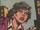 Bette Chekov (Earth-616)