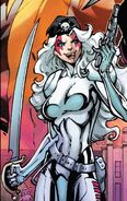 Bloody Bess (Earth-616) from Nightcrawler Vol 4 8 cover 001