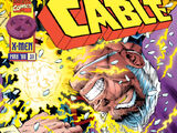 Cable Vol 1 31
