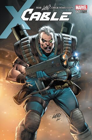 File:Cable Vol 3 1 Rob Liefield Creations Exclusive Variant.jpg