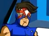 Captain Australia (Earth-91119)