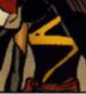 Carol Danvers (Earth-538) from Dark Reign Fantastic Four Vol 1 3 0001