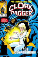 Cloak and Dagger Vol 1 4
