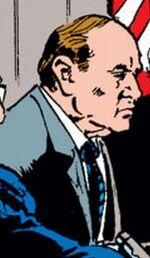 Congressman Martin (Earth-616) from Fantastic Four Vol 1 335 0001