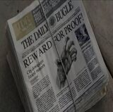 Daily Bugle (Earth-120703)