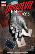 Daredevil End of Days Vol 1 4
