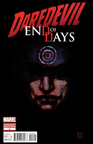 File:Daredevil End of Days Vol 1 4 David Mack Variant.jpg