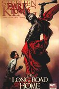 Dark Tower The Long Road Home Vol 1 5