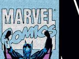 Darkhawk Vol 1 37