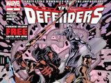 Defenders Vol 4 9