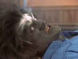 Dell Frye (Earth-400005) from The Incredible Hulk (TV series) Season 4 12 001