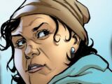 Delores Ramirez (Earth-616)