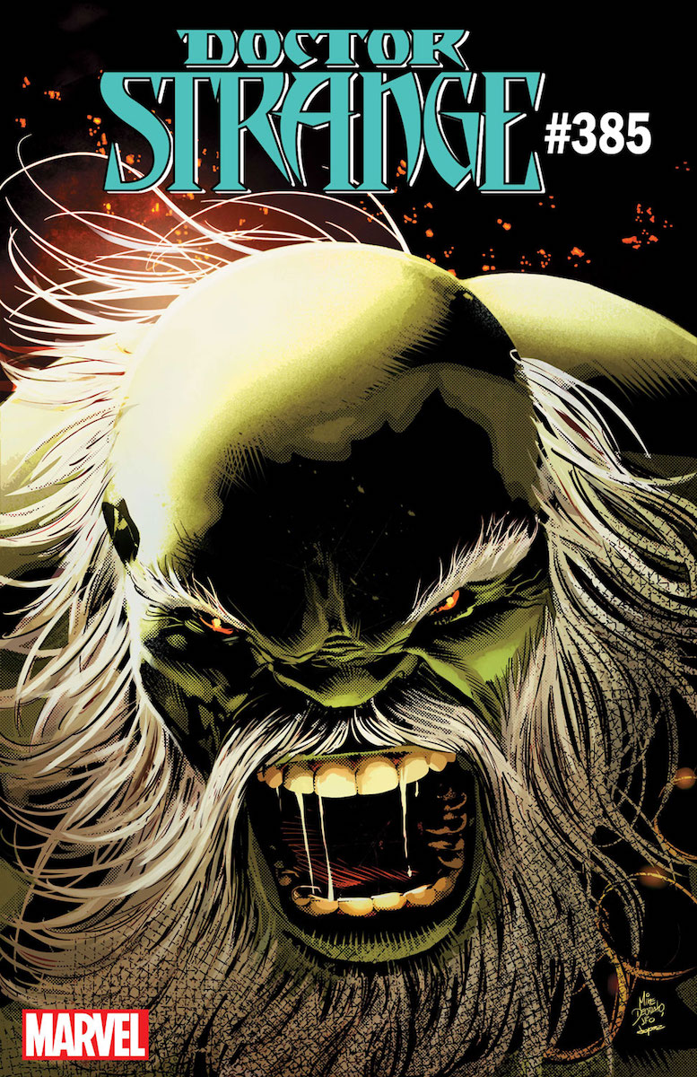 Doctor Strange Vol 1 385 Hulk Variant.jpg
