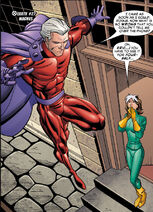 Earth-27 from Exiles Vol 1 83 0001