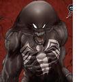 Venom (Klyntar) (Earth-70237)