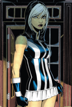 Eva Bell (Earth-14923) from Uncanny X-Men Vol 3 29 001