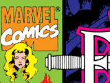 Excalibur Vol 1 29