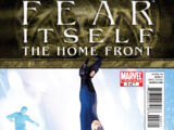 Fear Itself: The Home Front Vol 1 3