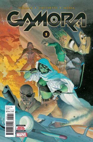 File:Gamora Vol 1 5.jpg
