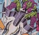 Goblin Glider