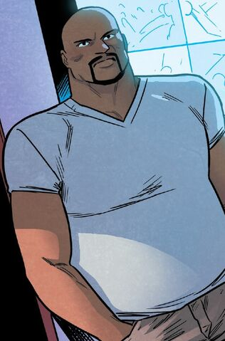 File:Gregory Allen (Earth-616) from Star-Lord Vol 2 3 001.jpg