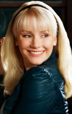 Gwendolyne Stacy (Earth-96283) from Spider-Man 3 (film) 001