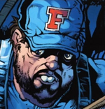 Hank (Citrusville) (Earth-616) from Deadpool Merc with a Mouth Vol 1 6 001