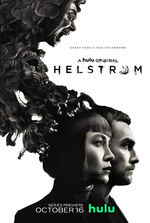 Helstrom (serial telewizyjny)