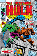Incredible Hulk Vol 1 122