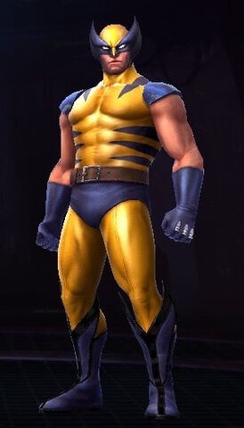 File:James Howlett (Earth-TRN012) from Marvel Future Fight 001.jpg