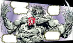 Jonathan Farmer (Earth-616) from Midnight Sons Unlimited Vol 1 2 0001