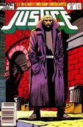 Justice Vol 2 32