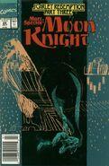 Marc Spector Moon Knight Vol 1 28