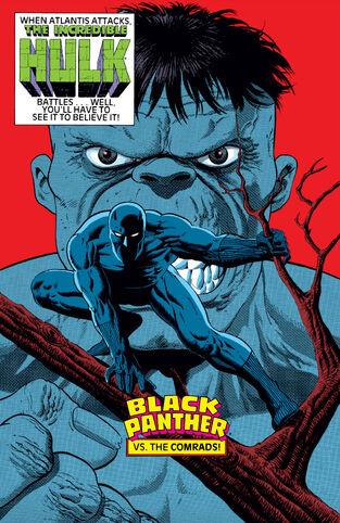 File:Marvel Comics Presents Vol 1 26 back.jpg