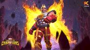 Marvel Contest of Champions v28.0 002