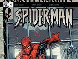 Marvel Knights: Spider-Man Vol 1 4