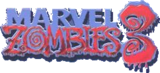 Marvel Zombies 3 (2008)