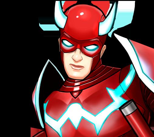 File:Matthew Murdoch (AoA) (Earth-TRN562) from Marvel Avengers Academy 004.png