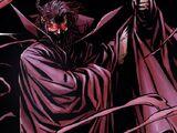 Mephisto (Earth-2149)